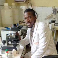 The management of plant diseases using botanicals and ICT in Nigeria
